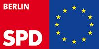 Europawahl in Berlin